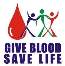 Apple Valley Community Blood Drive Thurs., January 6 from 11 to 4