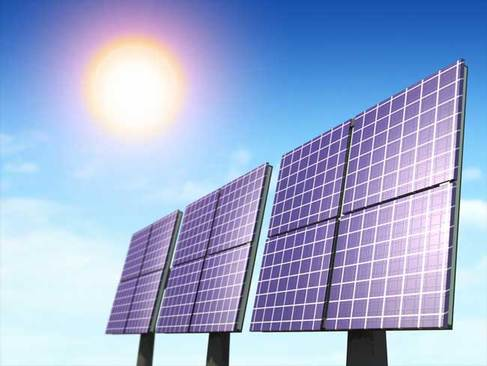 Help Us Create Jobs: Local Solar Project Could Be In Jeopardy.