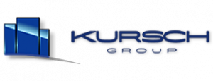 Kursch Group Is First Commercial Real Estate Firm To Utilize QR Codes