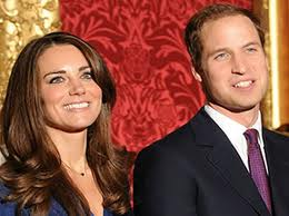 California Healthy Marriages Coalition Says The Royals, William And Kate, May Be More Like You Than You Think
