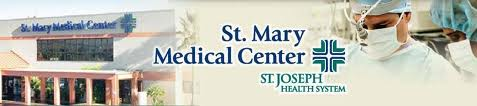 St. Mary Welcomes Ethicist Dr. Dolores Christie To Discuss End-Of-Life Care