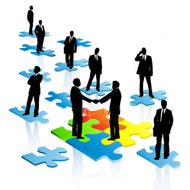 The Importance Of Business Networking