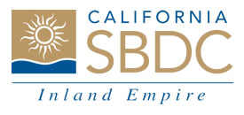 Business Column: Inland Empire SBDC Helps Small Businesses
