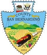 San Bernardino County A National Leader With 27 Achievement Awards