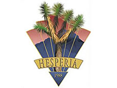 Reminder To Residents: Stay Snake Safe In Hesperia