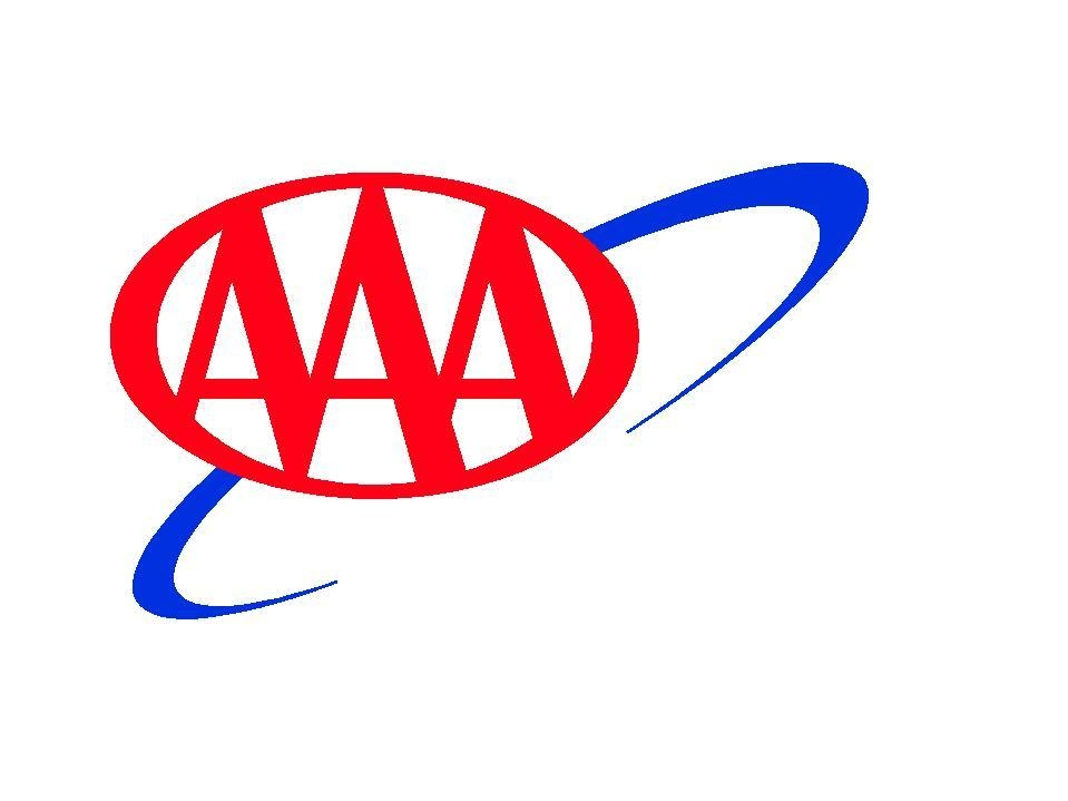 Don't Drink and Drive: AAA Tipsy Tow Can Help