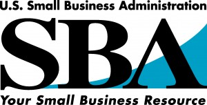 SBA Offers Disaster Assistance To California Residents And Businesses Affected By The Los Angeles High Winds