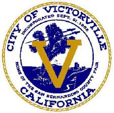 Victorville Water District 2011 Winter Watering Hours In Effect