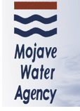 Mojave Water Agency Board Meets To Prepare For Next Year&#8217;s Budget