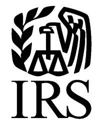 New IRS Online Tool Helps Low- And Moderate-Income Taxpayers Find Locations For Help