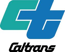 Caltrans Commuter Alert