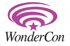 Comic Books, Movies, and Video Games: WonderCon is Coming to Anaheim This Weekend
