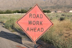 Additional Nighttime Closures Scheduled Both Directions Of Interstate 15 In Victorville