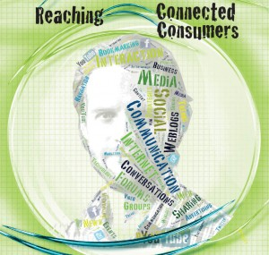 Social Media – Reaching Connected Consumers Is The Focus Of May's BBO Workshop