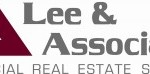 Lee-and-Associates