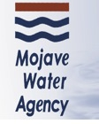 Mojave Water Agency Facilities Offered Through The Bradco Company