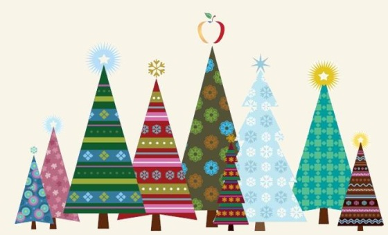 Image result for holiday craft fair