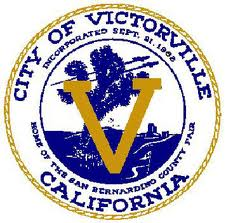 "City of Victorville Budget Workshop ""Budget Building Blocks"""