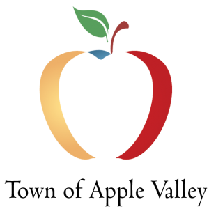 apple-valley