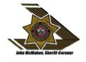 SanBernardinoCountySheriffs