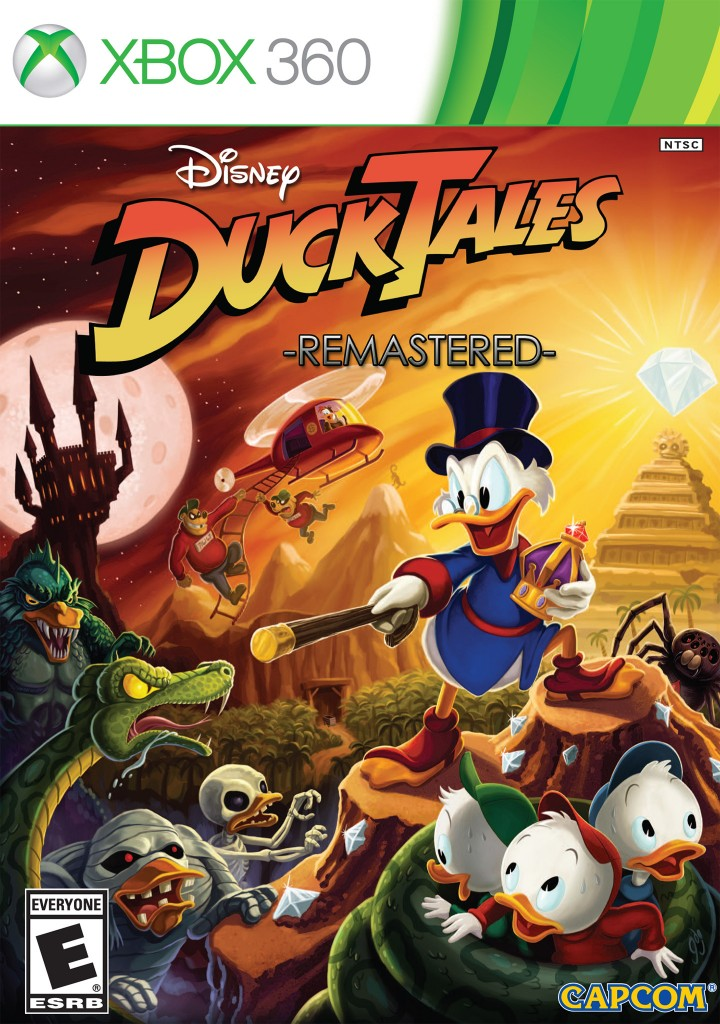 ducktales-remastered-360-box-art_1440
