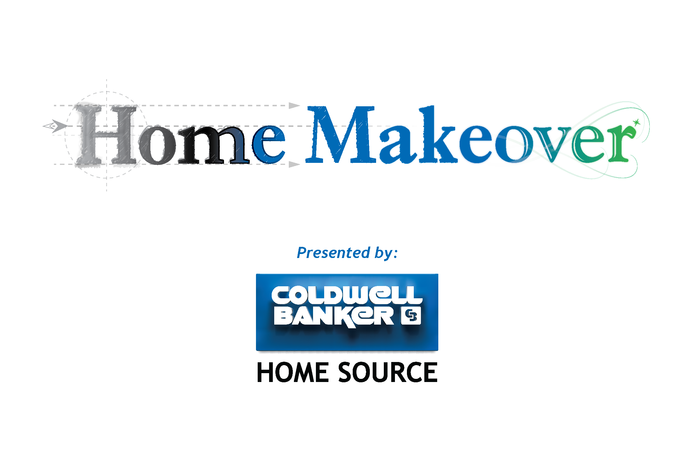Homesource Affiliates With The Coldwell Banker System