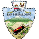 SBCountySEAL