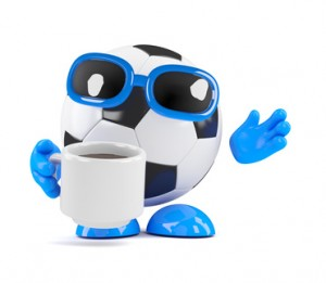 Soccer-Ball-with-Coffee-300x261