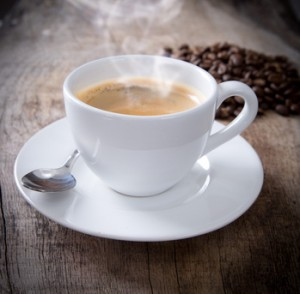 Steaming-Coffee-300x294