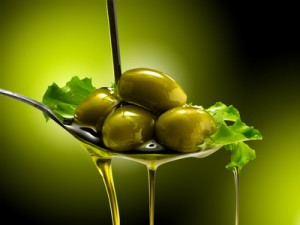Olives-and-Oil-300x225