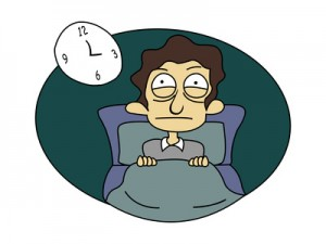 Insomnia-Cartoon-300x225