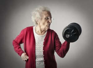 Old-Lady-with-Weight-300x220