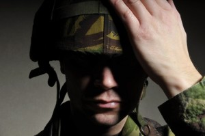 Army-Soldier-300x199