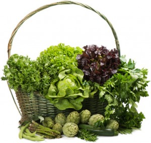 basket-of-greens-300x284