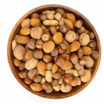 Mixed-Nuts-285x300
