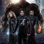 Fantastic-Four-Movie-Poster-2