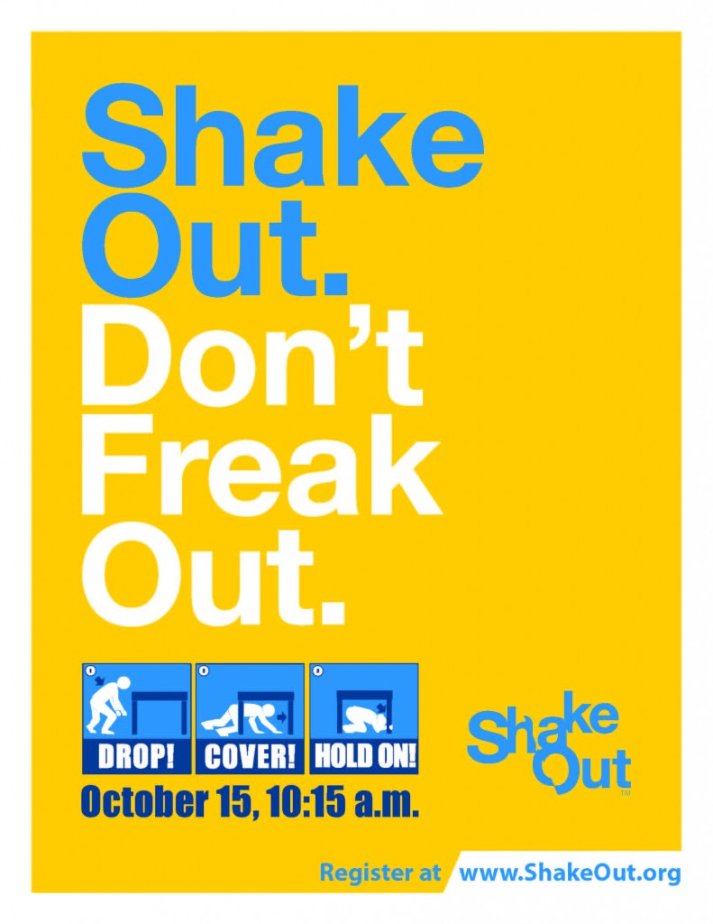 ShakeOut_Global_2015_Poster_DontFreakOut_Color