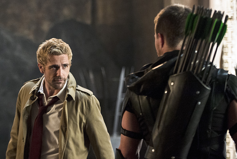 """Arrow -- """"Haunted"""" -- Image AR404B_0312b.jpg -- Photo: Cate Cameron/ The CW -- © 2015 The CW Network, LLC. All Rights Reserved."""