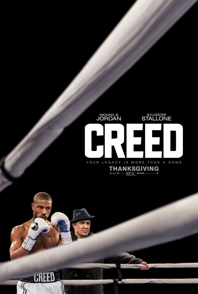 creed_ver2_xxlg