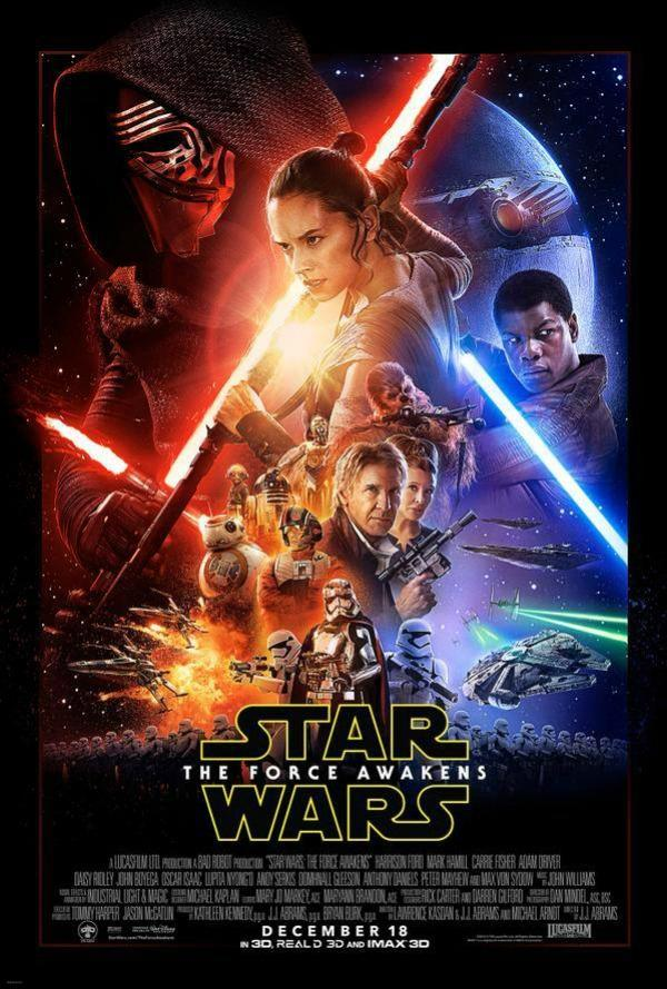 star-wars-force-awakens-movie-poster