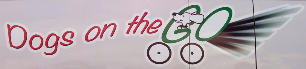 Dogs on the Go Logo hirez 20151016_091331_edited-1