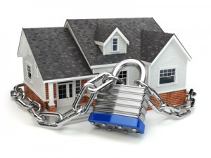 Home-Security-300x225