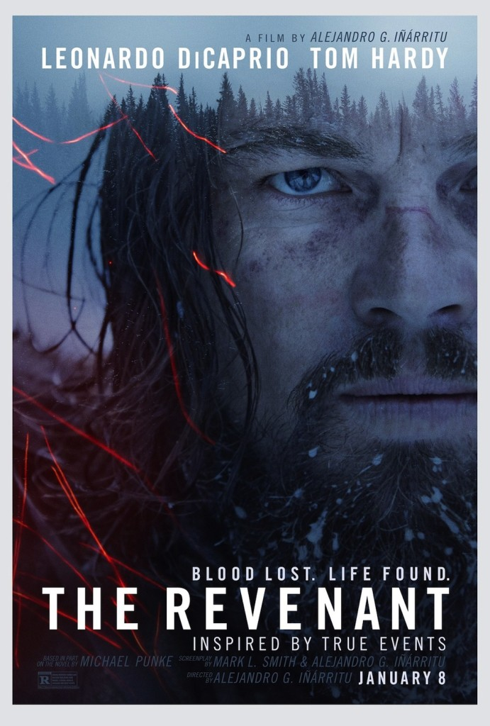 the-revenant-movie-leonardo-dicaprio-character-poster