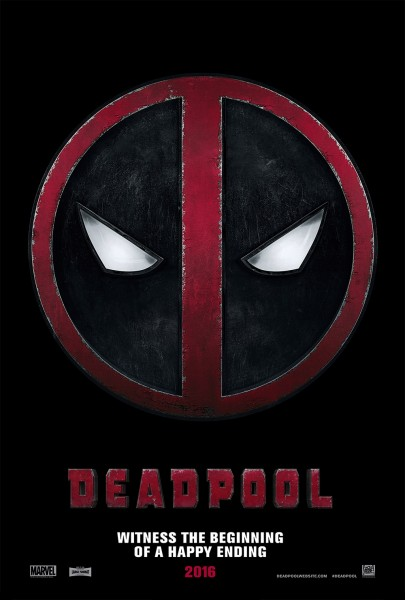 deadpool-movie-poster-405x600