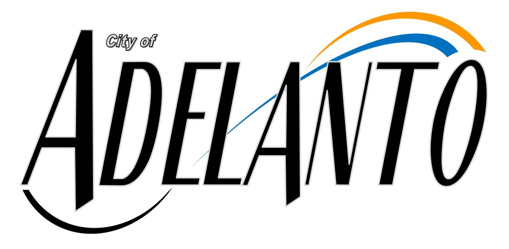 City of Adelanto - new hi-res logo