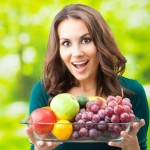 Woman-with-Fruits-300x300