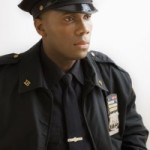 Serious-Police-Officer1-200x300
