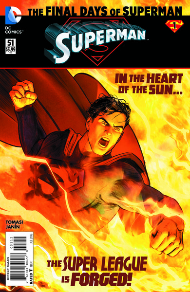Superman 51 Final Days of Superman Mikel Janin_571e43caeedbe7.83366156