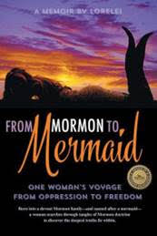 mormontomermaid
