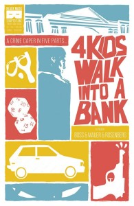4-Kids-Walk-Into-a-Bank-1-1-600x923